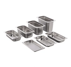 stainless-steel-food-pan-02-004