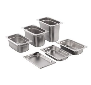 stainless-steel-food-pan-02-005