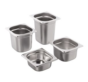 stainless-steel-food-pan-02-006