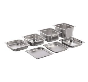 stainless-steel-food-pan-02-008