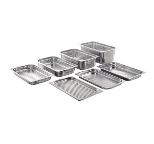 stainless-steel-food-pan-03-002