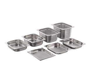 stainless-steel-food-pan-03-003
