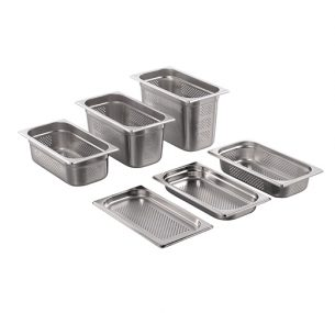stainless-steel-food-pan-03-004