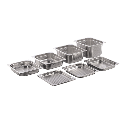 stainless-steel-food-pan-03-005