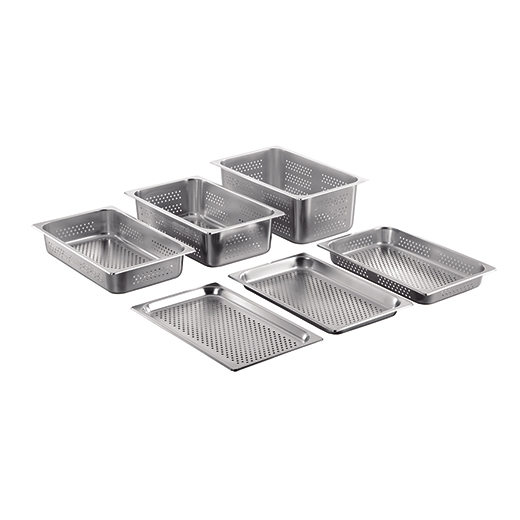 stainless-steel-food-pan-04-001