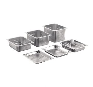 stainless-steel-food-pan-04-002
