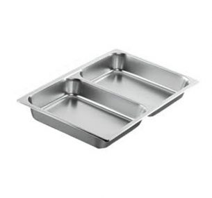 stainless-steel-food-pan-05-001