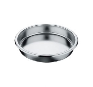 stainless-steel-food-pan-06-001