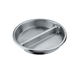 stainless-steel-food-pan-06-002